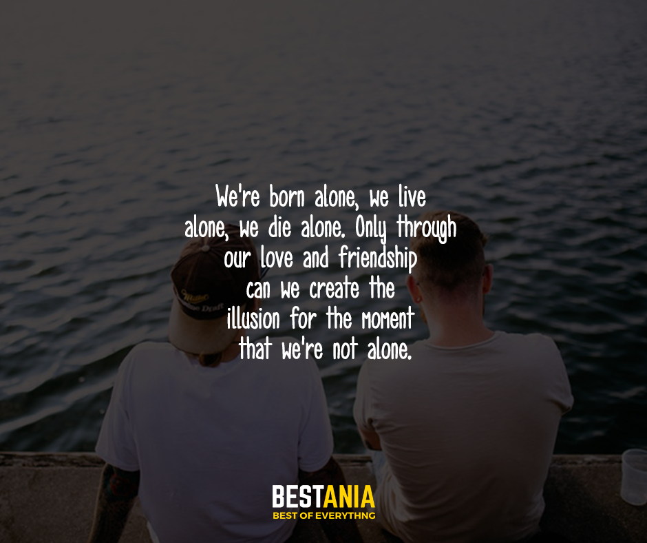Best Friend Day Quotes 2018