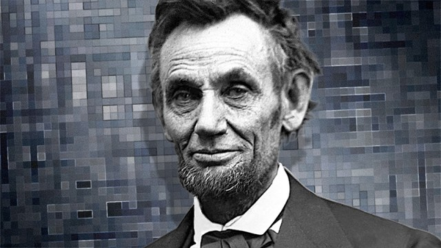 Best Abraham Lincoln Quotes About Leadership And Character