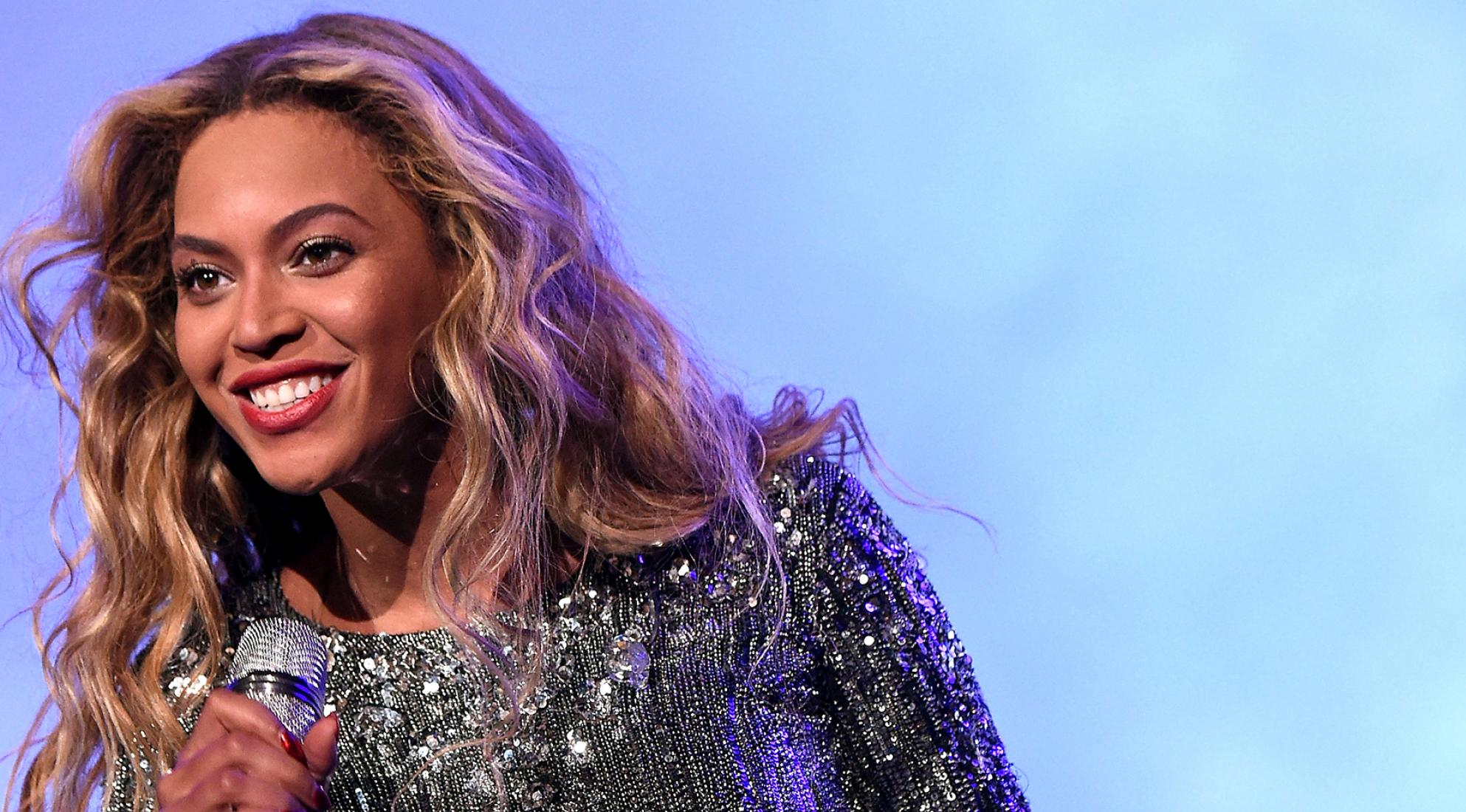 Beyonce Quotes About Success