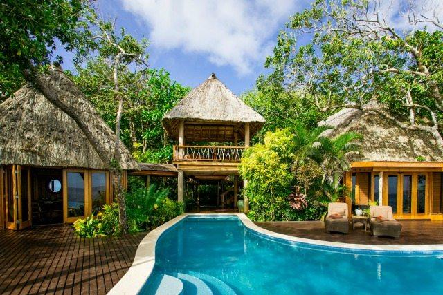 namale-resort-tony-robbins-2