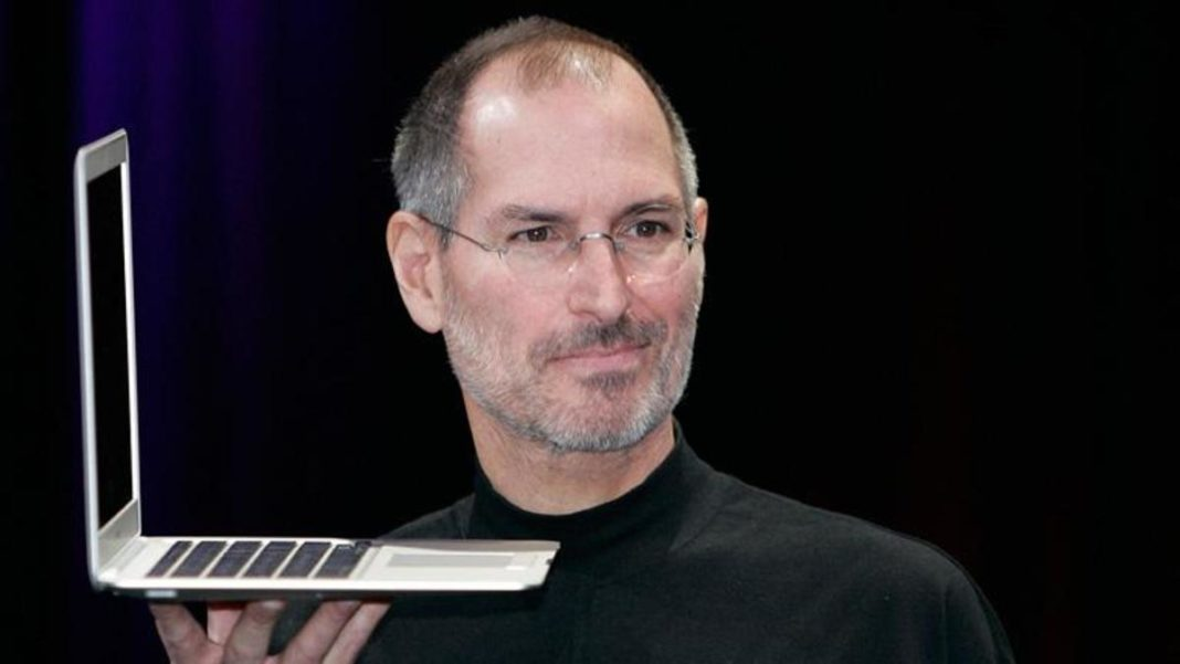 steve-jobs---mini-biography