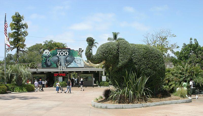 San_Diego_Zoo