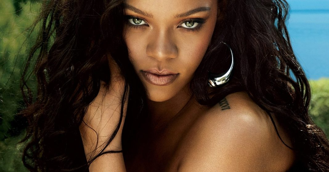 Best Rihanna's Biography (Net worth, Age and Album)