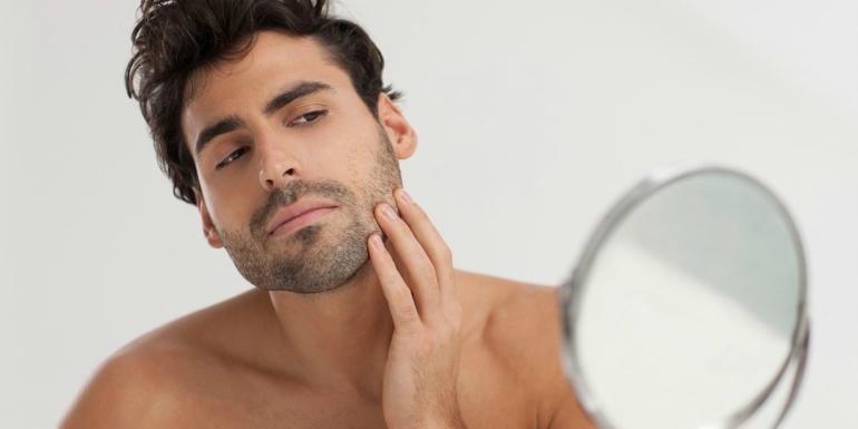 Skin care Tips For Summer