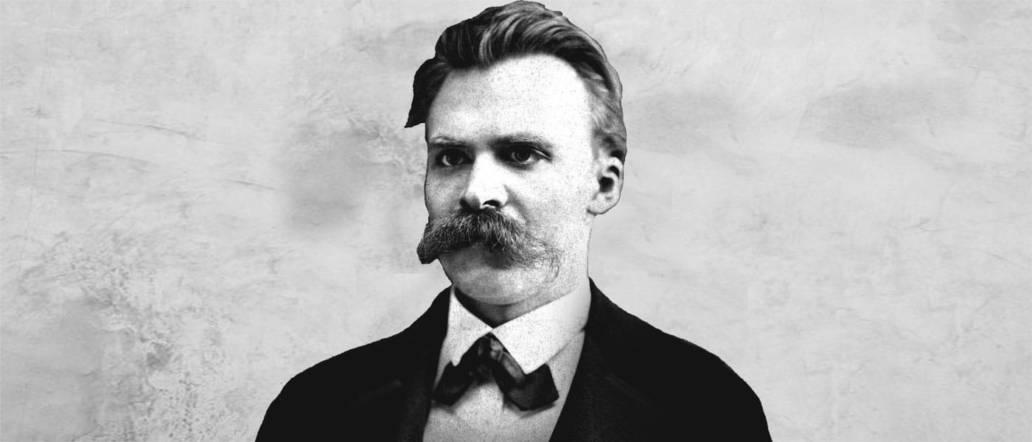 Nietzsche, Vol II | Martin Heidegger